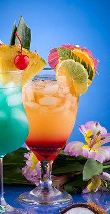 25+ best ideas about Most popular cocktails on Pinterest ...