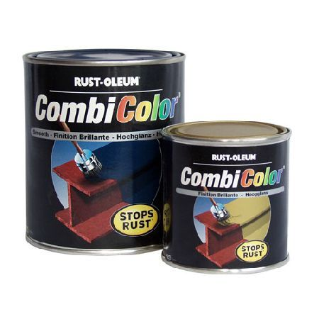 Rust Oleum 7337 CombiColor Gloss Moss Green RUST-OLEUM CombiColor Aerosols High Gloss 7300 are based on a urethane modified alkyd.Main Properties:Lead and chromate-free - contains rust-inhibitive pigments for additional corrosion protection - g http://www.MightGet.com/february-2017-2/rust-oleum-7337-combicolor-gloss-moss-green.asp