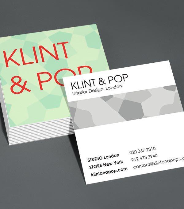 20 best crap images on pinterest square business cards business card design templates and. Black Bedroom Furniture Sets. Home Design Ideas