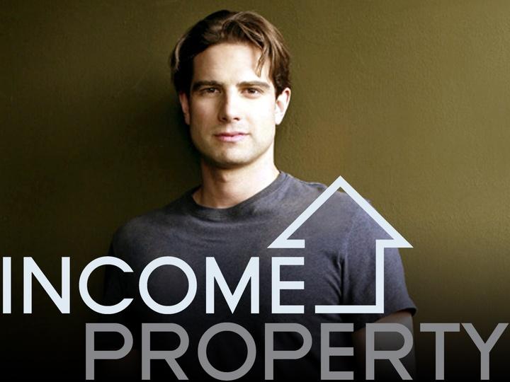 income property - Income Property Hgtv