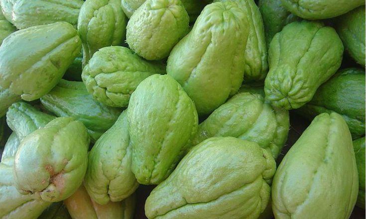 15 légumes insolites dont vous n'avez jamais entendu parler | Bio à la une