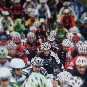 Nove Colli, Cesenatico, Italy Race people. Flandres Love. We love Cycling. #flandreslove