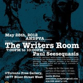 The Writer's Room MAY2012 - Paul Seesequasis.jpg