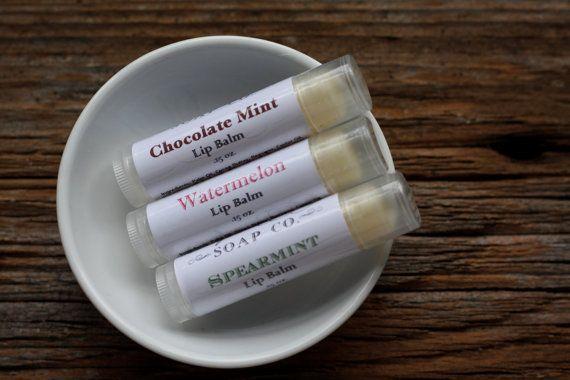 25 Faveurs de mariage de savon artisanal par ComfortandJoySoapCo