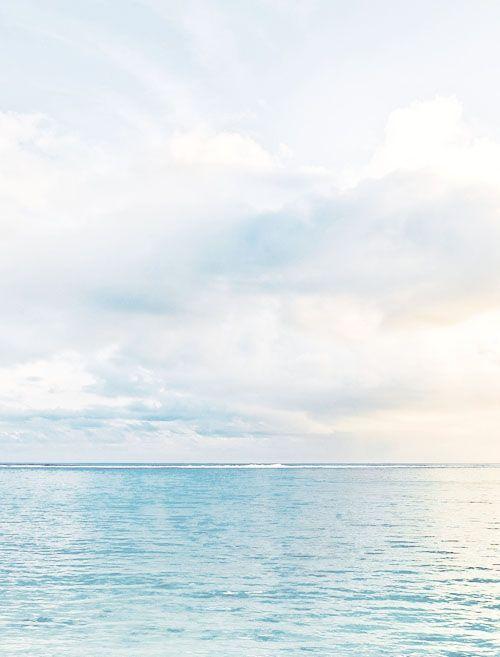 The colors of the sea    @pattonmelo