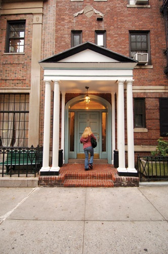 17 best images about gramercy park residence gramercy for Gramercy park nyc apartments