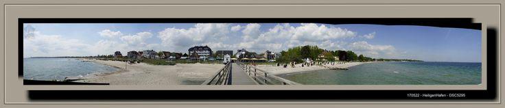 https://flic.kr/p/ZLqG4w   Schleswig-Holstein, Neustadt in Holstein   DSC5295 Panorama
