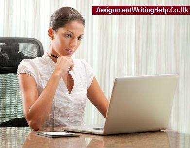 essay writing format uk