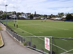 When College Rifles Rugby Club wanted to install New Zealand's first G3 rugby fields they called in the experts from NZSTI to lead them through the process.