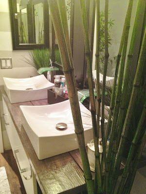 Gallery For Photographers How To Low Budget Bathroom Remodel DIY bathroomremodel bathroom design