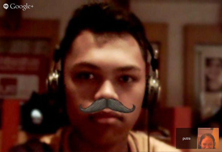 Boy @Putra Wijaya
