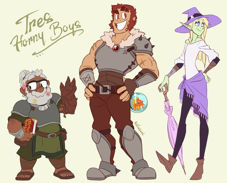 Image result for adventure zone taako mongoose  Adventure zone podcast, The adventure zone