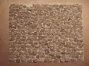 144 Best Stone Amp Stucco Dollhouse Inspirations Images On