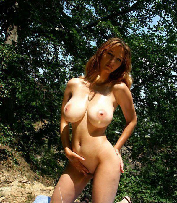 She bikini posing girl slut load nice anal! Que