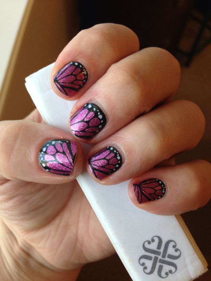 236 best Jamberry images on Pinterest | Jamberry consultant ...