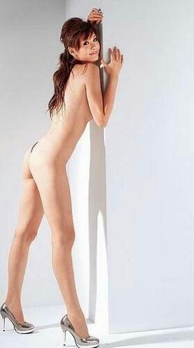 taiwanese porn