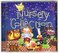 Nursery Rhymes For Children We Have A Wide Range Of Rhyme Cds Filled With Beautiful Songs Your Young Or The You Look After