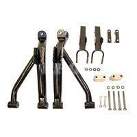 Golf Carts Ideas   Yamaha Golf Cart 6 A Arm RHOX Lift Kit  fits G2G9 19851994 models ** To view further for this item, visit the image link. Note:It is Affiliate Link to Amazon.