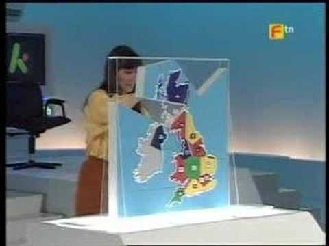 the krypton factor games - Google Search