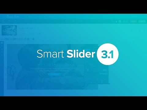 Free Full Width Slider — Smart Slider 3 — WordPress Plugin  http://ielementor.com/design/smart-slider-3-elementor/