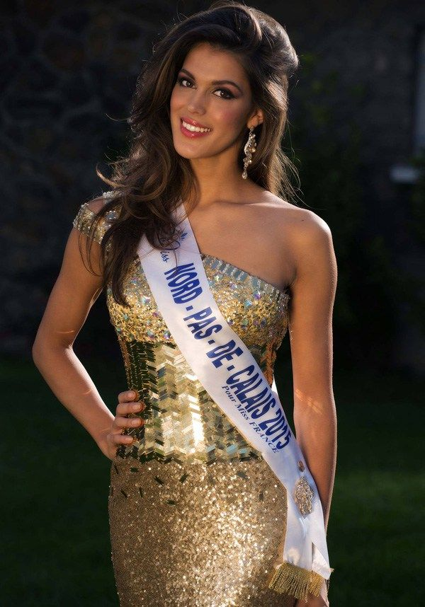 Iris-Mittenaere-miss-france-2016-robe