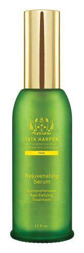 Tata Harper™ - Rejuvenating Serum Serum