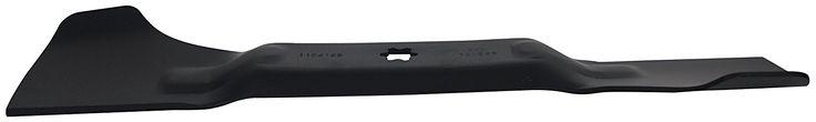 Greenstar 3129 Blade Set for MTD Ride-On Lawnmower Length 540 mm