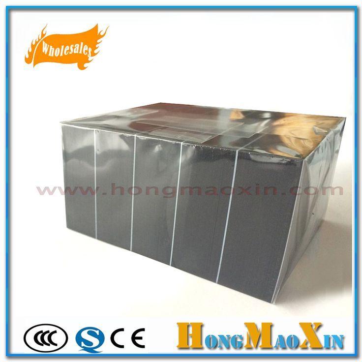 30pcs LCD Filter Polarizing Film For Sony Xperia Z3 compact Z3 MINI Polarizer Po
