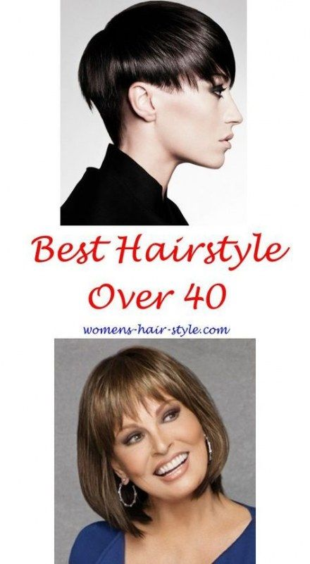 New Wedding Hairstyles For Long Hair Blonde Bangs Ideas