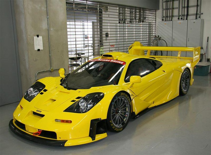 Best Gt Class Images On Pinterest Race Cars Racing And Car