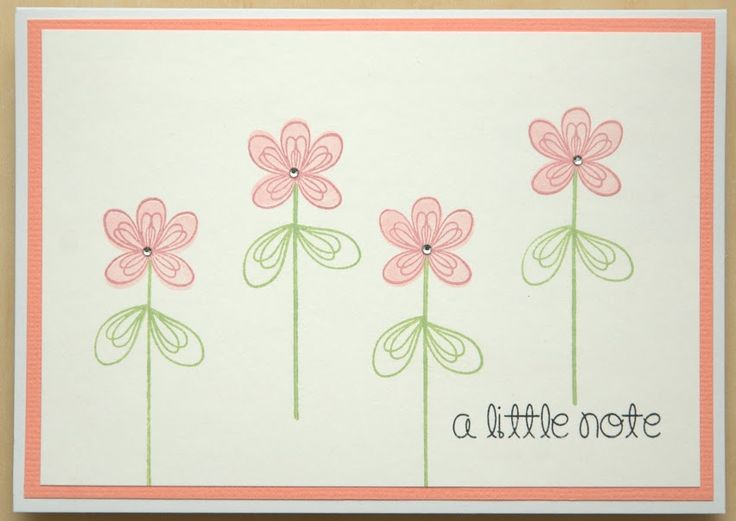 Created using Clearly Besotted Scribble flowers.