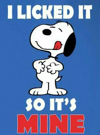SNOOPY Quote 4 More Snoppy> https://www.pinterest.com/jodyclaus1/snoopy/
