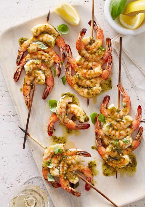 Best 20 dinner party menu ideas on pinterest summer for Dinner party menus and recipes