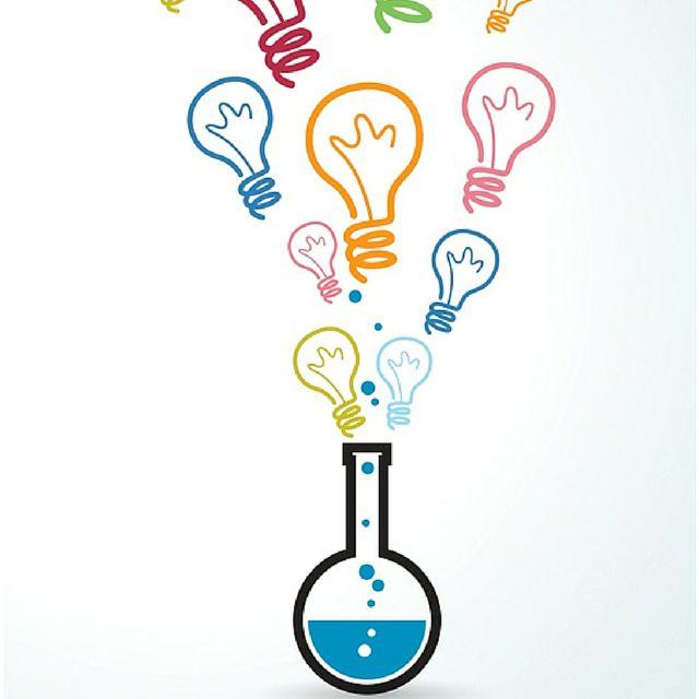 """Para ser criativo basta seis chapéus .... como assim? Edward de Bono inventou a técnica chamada """"Seis Chapéus do Pensamento"""" para desenvolver e explorar as capacidades criativas e inovadoras na solução de problemas ou desafios. Os chapéus indicam estados emocionais e linhas de pensamentos diferentes entre si, sendo eles:  Para saber mais acesse: www.instagram.com/empreender_para_inovar"""