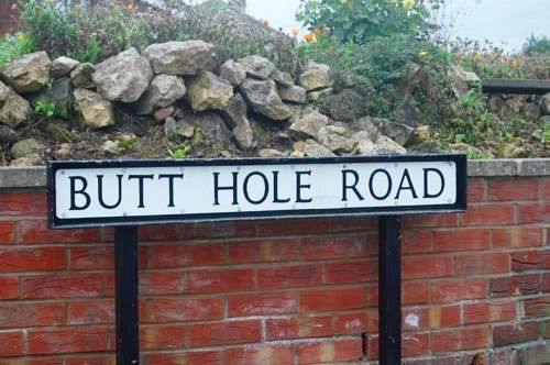 """nekoman: """"You live here #ifuhavetotag if you have to tag: #butt #buttholesurfers #buttholeroad #tightbutthole #buttholelips #gaping #gapinghole #butty #butthead #headbutt #road #st #rd #street #streets #youlive #here #youlivehere #home #homesweethome #asshole #ass #dumbass"""""""