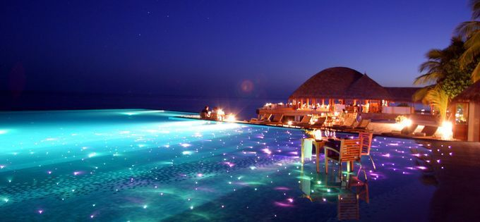 一生に一度は行きたい天国の島 モルディブで行きたいおすすめ観光スポット15選 | RETRIP[リトリップ]