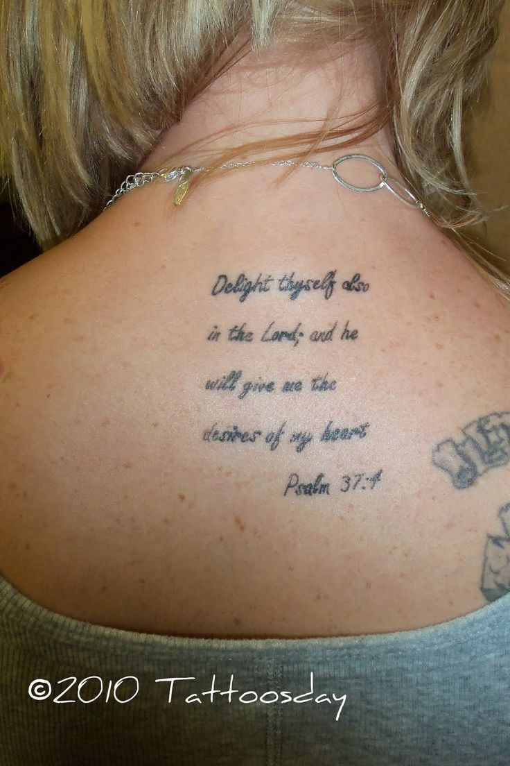 Airplane tattoo designs bodysstyle - Tattoosday A Tattoo Blog September 2010