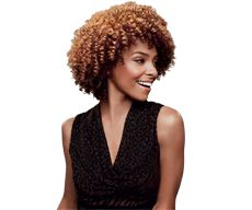 162 best Haircolor/Tutorials images on Pinterest   Hair color, Hair ...