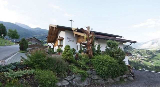 Schragl - #Chalets - EUR 80 - #Hotels #Österreich #Hainzenberg http://www.justigo.at/hotels/austria/hainzenberg/schragl-zell-am-ziller_39722.html