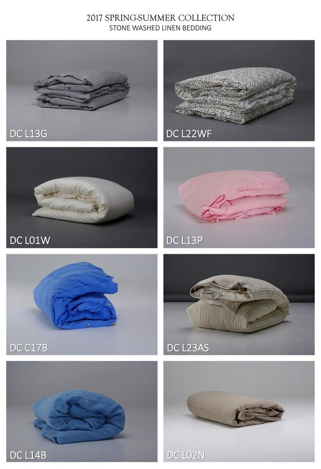 Stone Washed / Duvet Cover / Linen Duvet Cover / Stone Washed Linen / Linen Bedding / Bed Linen / Grey Duvet Cover / White / Floral / Pink / Rose / Blue / Geige / Striped / Natural / Duvet / Bedding / Natural Duvet Cover / Pure Linen / Linen Bed Cover / Bed Cover / Anti Allergic