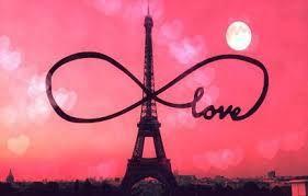 Resultado de imagen para paris la torre eiffel amor