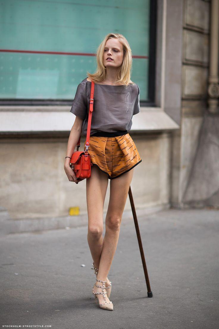 Hanne Gaby OdieleShoes, Street Fashion, Inspiration, Hanne Gabi, Gabi Odiele, Street Style, Dresses, Yoga Teachers, Fashion Styl