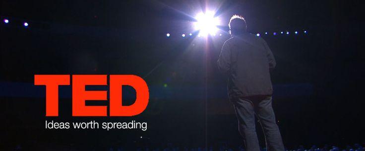 http://www.estrategiadigital.pt/ted-talks/ - Estabelecendo pontes entre pessoas, a Internet é um importante veículo de divulgação de ideias que merecem ser ouvidas. Foi com esta certeza que, há cerca de 30 anos atrás, nasceu a fundação TED (Technology, Entertainment and Design), um organismo privado dos Estados Unidos da América, sem fins lucrativos.
