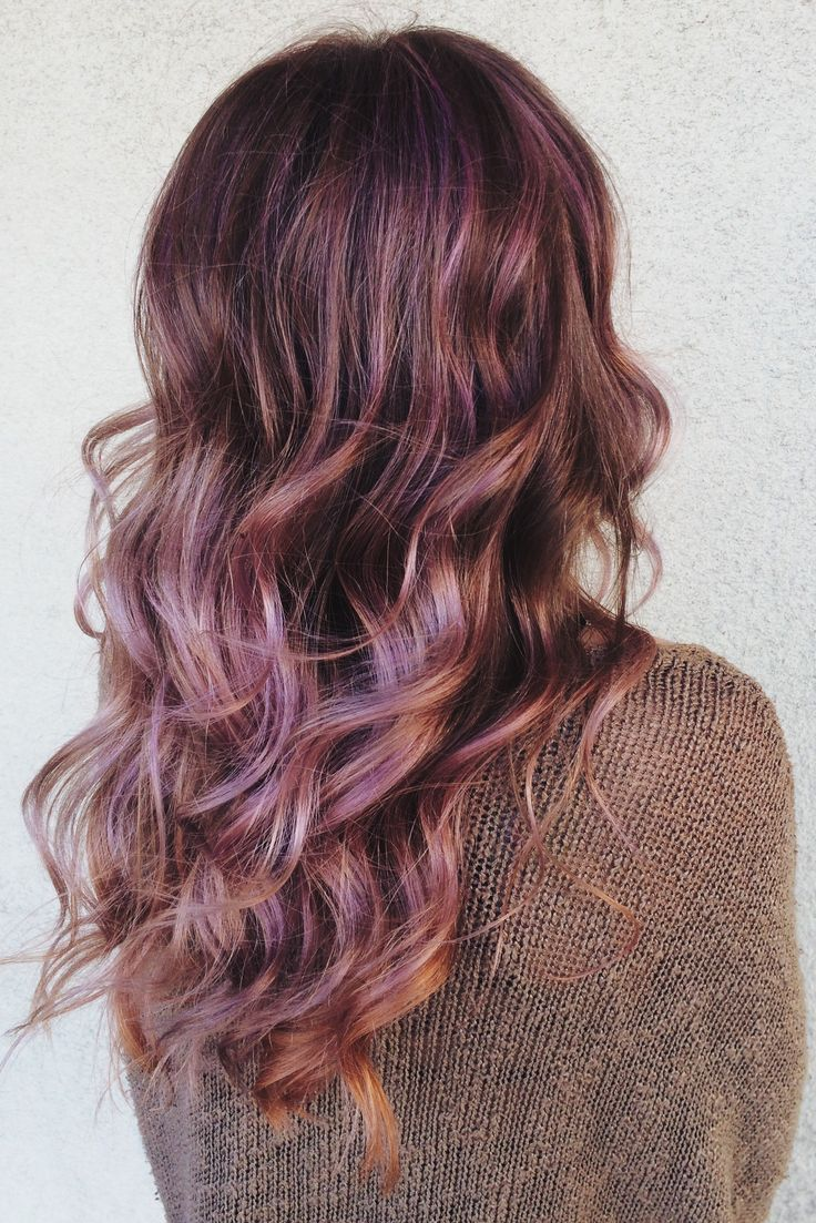 Best pink hair images on pinterest hair colors rosa hair and