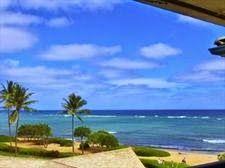 Kauai Real Estate, Hawaii Condos For Sale