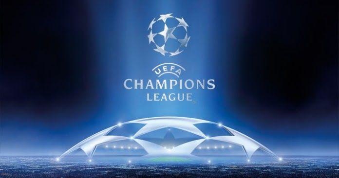 Θα πάμε με την ίδια χθεσινή λογική και σήμερα  Ζητάμε over 1.5 goals  για την Monaco  Και θέλουμε η πρώτη κίτρινη κάρτα να βγει στην Γιο...