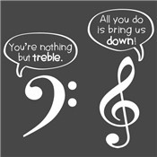 1000+ ideas about Band Geek Humor on Pinterest | Band ...
