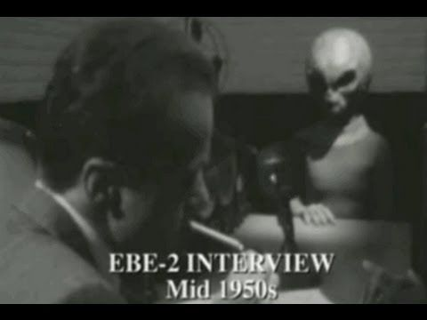 area 51 alien pictures | Area 51: See The Real Alien Interview And The Area 51 Alien UFO! 2 ... VERY< VERY INTERESTING!!!