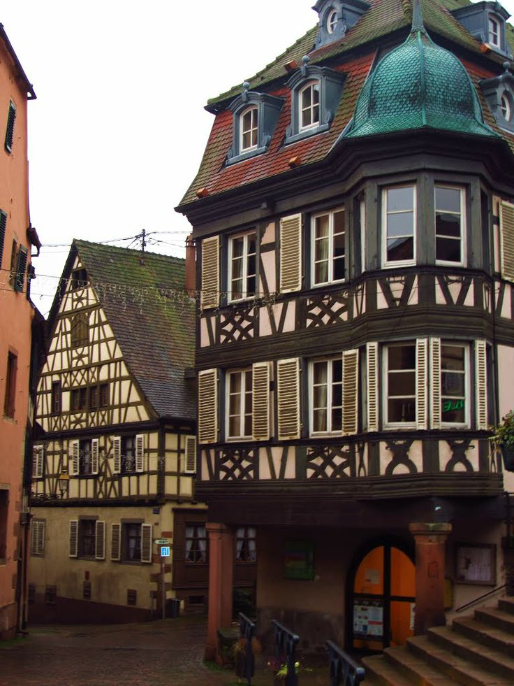 189 best images about alsace bas rhin on pinterest pain for Boutique hotel alsace