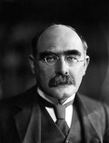 J'ai toujours près de moi six fidèles amis C'est à eux que je dois tout ce que j'ai appris Leurs noms sont Quand, Où, Quoi, Comment et Qui.Rudyard Kipling